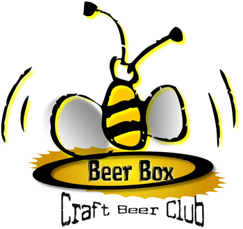 Craft Beer Club from Beer Box
